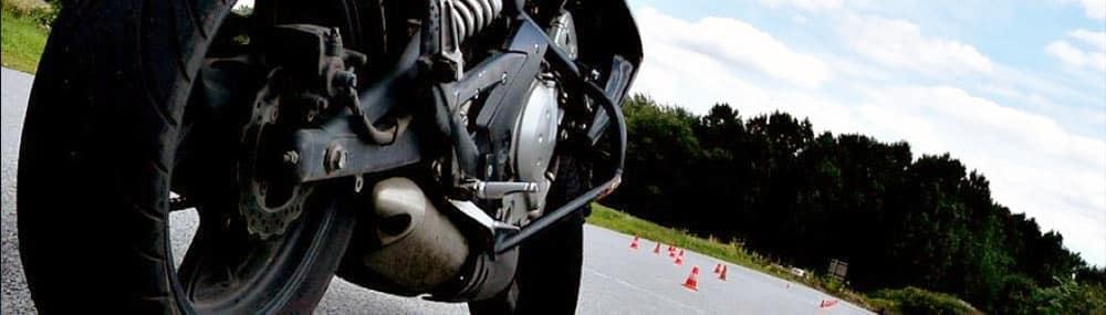 permis-motocyle-et-cyclomoteur-auto-ecole-de-longvic-en-bourgogne